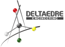 logo-deltaedre-engineering